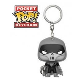 Funko Mystery Keychain Phantasm