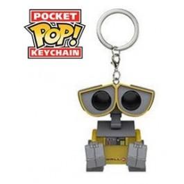 Funko Mystery Keychain Wall-E