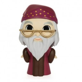 Mystery Mini Albus Dumbledore