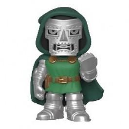 Mystery Mini Dr. Doom Angry
