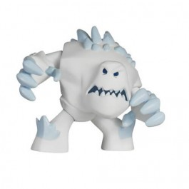 Mystery Mini Angry Marshmallow