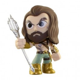 Mystery Mini Aquaman