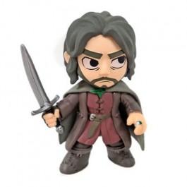 Mystery Mini Aragorn