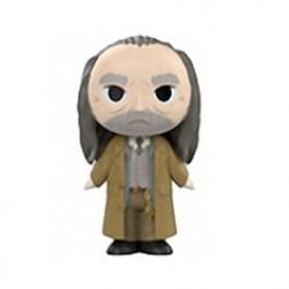Mystery Mini Argus Filch