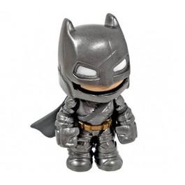 Mystery Mini Armored Batman