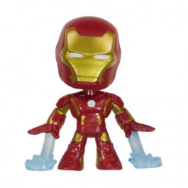 Mystery Mini AV2 Ascending Iron Man