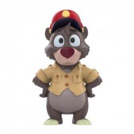 Mystery Mini Baloo
