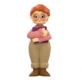 Mystery Mini Barb