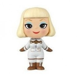 Mystery Mini Barbie 1965 Miss Astronaut