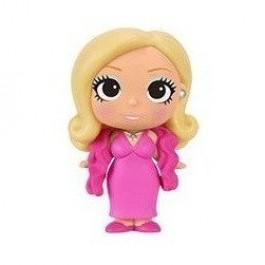 Mystery Mini Barbie 1977 Superstar