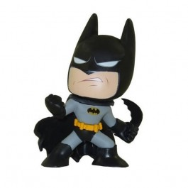 Mystery Mini DC Batman Black