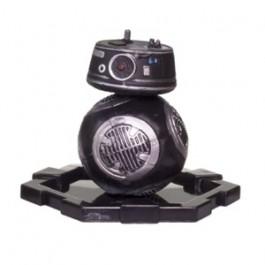 Mystery Mini BB-9E