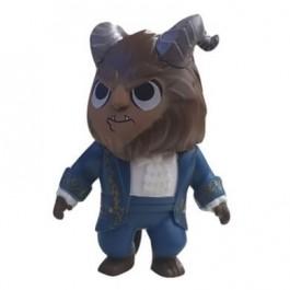 Mystery Mini Beast Angry