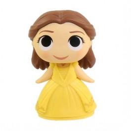Mystery Mini Belle