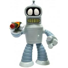 Mystery Mini Bender