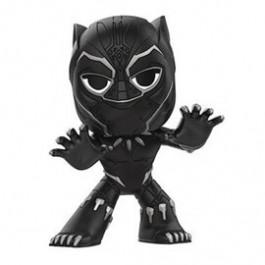 Mystery Mini Black Panther