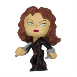 Mystery Mini AV2 Black Widow