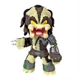 Mystery Mini Bloody Predator