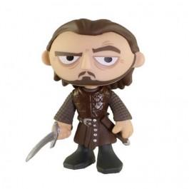 Mystery Mini Bronn
