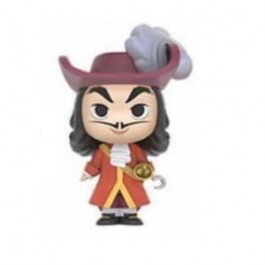 Mystery Mini Captain Hook