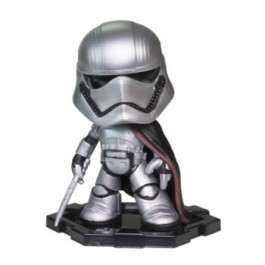 Mystery Mini Captain Phasma