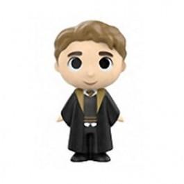 Mystery Mini Cedric Diggory