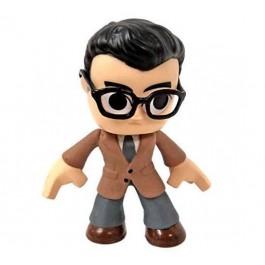 Mystery Mini Clark Kent
