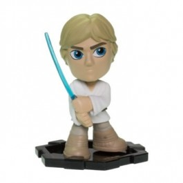Mystery Mini Luke Skywalker