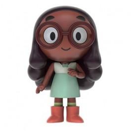 Mystery Mini Connie