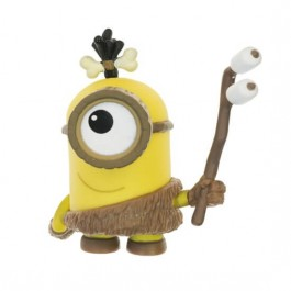 Mystery Mini Cro Minion Marshmallows