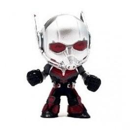 Mystery Mini CW Ant-Man