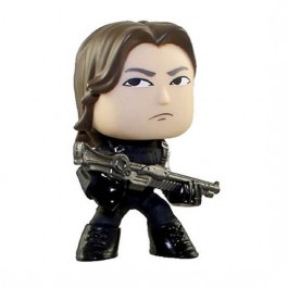 Mystery Mini CW Winter Soldier