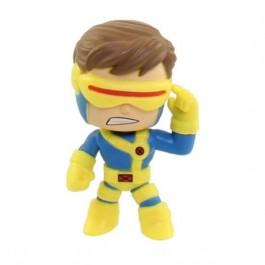 Mystery Mini X-Men Cyclops
