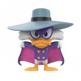 Mystery Mini Darkwing Duck