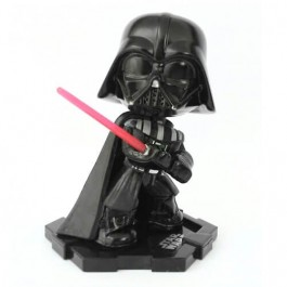 Mystery Mini Darth Vader Lightsaber
