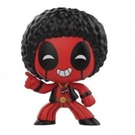 Mystery Mini Deadpool Disco