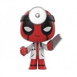 Mystery Mini Deadpool Surgeon