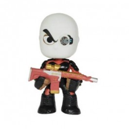 Mystery Mini Deadshot