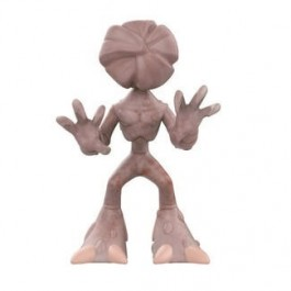 Mystery Mini Demogorgon Closed Mouth