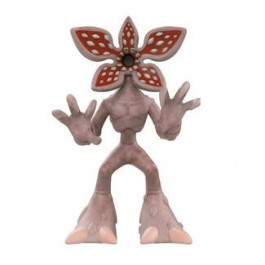 Mystery Mini Demogorgon