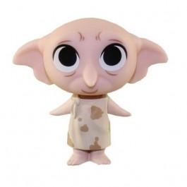Mystery Mini Dobby