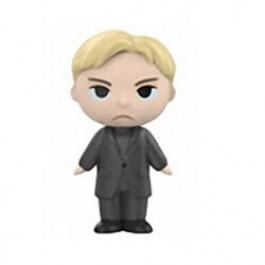 Mystery Mini Draco Malfoy Suit