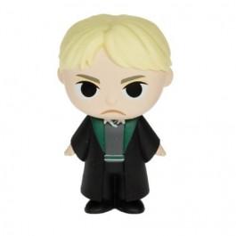 Mystery Mini Draco Malfoy