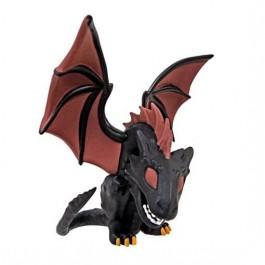 Mystery Mini Drogon