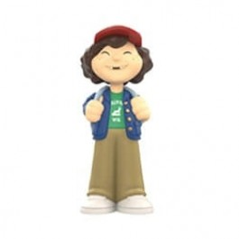Mystery Mini Dustin