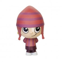 Mystery Mini Edith