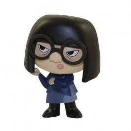 Mystery Mini Edna E.Mode