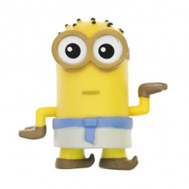 Mystery Mini Egyptian Minion