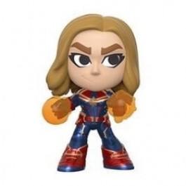 Mystery Mini Endgame Captain Marvel