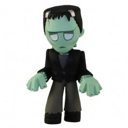Mystery Mini Frankenstein